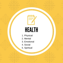 Ace Wellness Consulting (1)