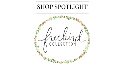 SHOP SPOTLIGHT