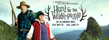 hunt-for-the-wilderpeople-hunt-for-the-wilderpeopl31