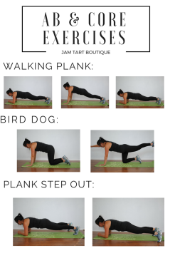 no equipment exercises to lose weight