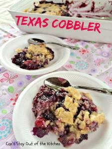 texas-cobbler-img_2994-jpg-450x600
