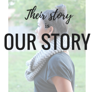 their-story refugees