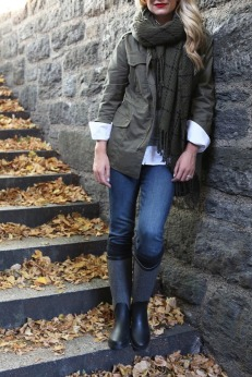 blair-eadie-atlantic-pacific-fall-style-4