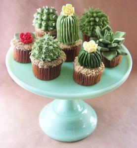 cacti cupcake house lars built