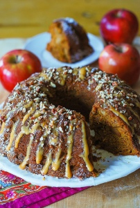 applebundtcake