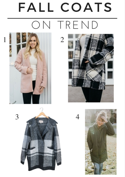 fall-coats on trend
