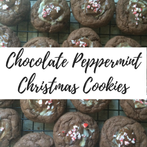 chocolate-peppermintchristmas-cookies