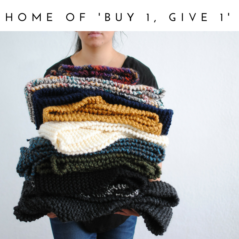 home-of-buy-1-give-1