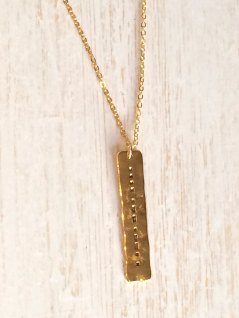 hope-bar-necklace