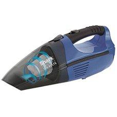 shark hand vacuum for pets
