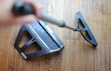 wisp broom pet hair