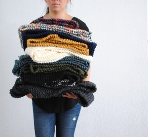 buy 1 give 1 scarves for homeless and refugees