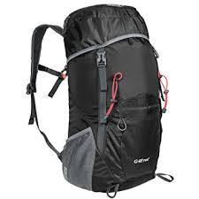 travelbackpack england
